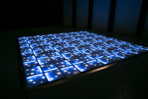 led-dance-floor
